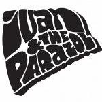 parazol_logo