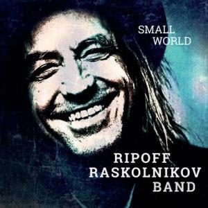 ripoff_smallworld