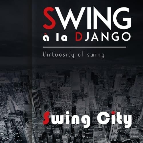 swing_a_la_django