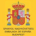 spanyol-nagykovetseg2